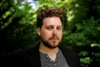 Nicolas_Dinkel_2018_by_MarcoFechner-37